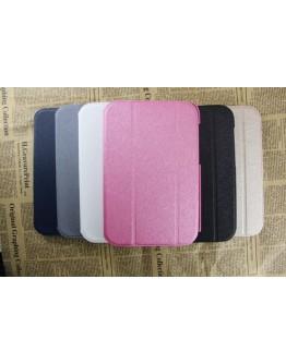 Husa protectie Smart Cover pentru Samsung Galaxy Note 8.0 N5100